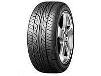 Dunlop SP Sport LM703 215/45 R17 87W