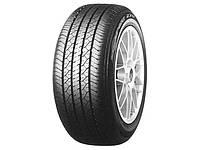 Dunlop SP Sport 270 225/55 R17 97W