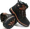 Детские зимние ботинки Badoxx Польша (размеры 32-37), фото 4