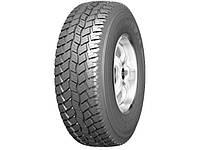 Nexen Roadian A/T 2 30/9.5 R15 104Q