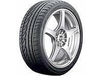 Dunlop SP Sport 01 A/S 245/45 R17 95V