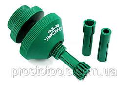 Универсальный комплект для центровки сцепления Toptul AN010049