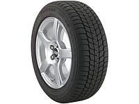 Bridgestone Blizzak LM-25 205/60 R16 92H