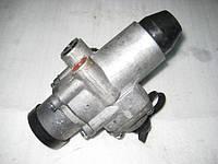 Регулятор давления воздуха трактора МТЗ80,82