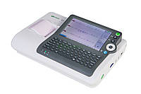 Электрокардиограф цифровой  iE 3, 3-х канальний