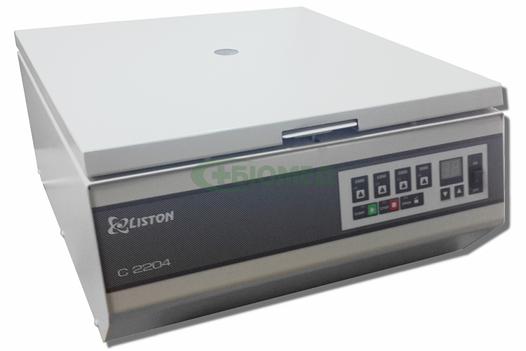 Liston C 2204 Classic