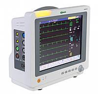 Монитор пациента  ВМ800D, фото 1