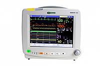 Монитор пациента  ВМ800В neo, фото 1