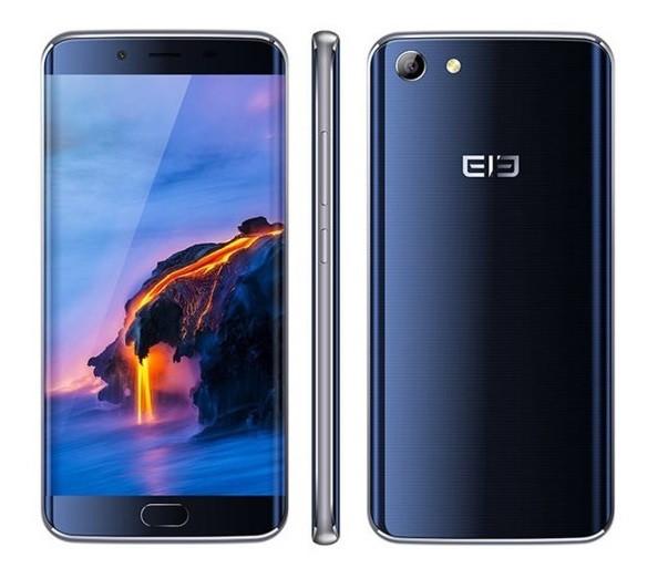 Смартфон Elephone S7 3Gb