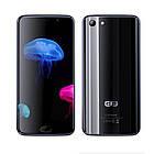 Смартфон Elephone S7 3Gb, фото 4