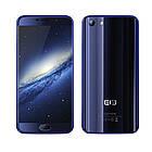 Смартфон Elephone S7 3Gb, фото 5