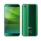 Смартфон Elephone S7 3Gb, фото 6