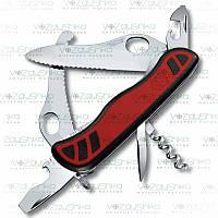 Нож Victorinox Dual Pro OneHand 0.8371.MWC, фото 1