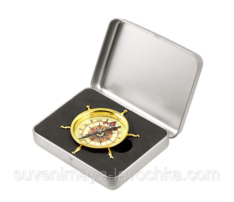 КОМПАС TSC-92, компас морской, компас качественный