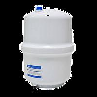 Резервуары для систем очистки воды и аксессуары Aquafilter