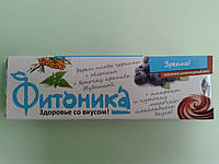 "Шоколад Фитоника ""Зрение"", 30 г"