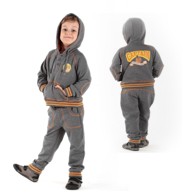 Детские спортивные комплекты, спортивные костюмы, костюмы
