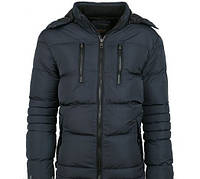 Мужская куртка зимняя GLOSTORY (Европа)