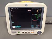 Прикроватный монитор пациента GE Dash 4000 - Refirbushed!
