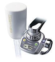 Фильтр для воды Toray 203X (Япония)