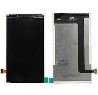 Дисплей (экран) для Fly iQ4415 Quad ERA Style 3 iQ4416 (24 pin) Original
