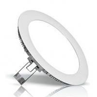 LED светильник 12W 4500k круглый Neomax Размер мм: 170/146/22
