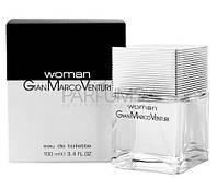 "Женская туалетная вода ""Gian Marco Venturi Woman"" (100 мл)"