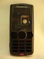 ОПТОВАЯ ЦЕНА КОРПУС Sony Ericsson W810