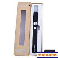 Электронная сигарета EVOD MT3 1100mAh EC-013 Black