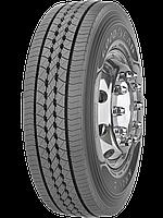 Грузовые шины Goodyear KMAX S, 315/70R22.5