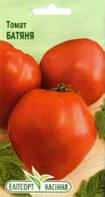 Семена томата Батяня 0,1 г