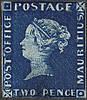 Покупка / скупка почтовых марок