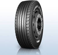 Грузовые шины Michelin X Energy Saver Green XD, 315/70R22.5