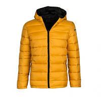 Куртка зимняя мужская спортивная Glo-story, размер XL