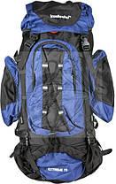 Рюкзак EOS Extreme 70, фото 2