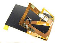 Дисплей (экран) для LG Optimus Black P970 Original