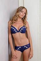 Комплект женского нижнего белья Lora iris 6323