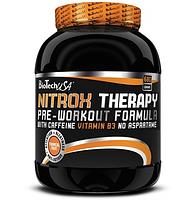 BioTech USA Nitrox Therapy680 g.