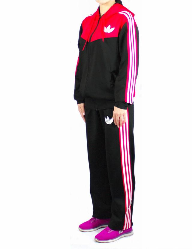 Спортивный костюм с лампасами купить интернет-магазин teens.ua Украина