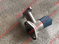 Кран отопителя печки ваз 2101 2102 2103 2104 2105 2106 2107 2121 нива водопроводный алюминиевый