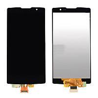 Дисплейный модуль для LG Spirit Y70 H422 Spirit Y70, H440 (black) Original