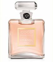 "Женские духи ""Coco Mademoiselle Parfum Chanel"" (100 мл)"