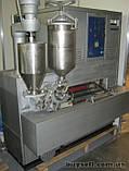 Пирожковый аппарат АЖЗП-М, фото 2