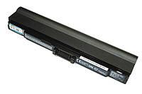 Батарея для ноутбука Acer AC1810T (Aspire: 1410, 1810, 1810T, 1810TZ) 11.1V 4400mAh, Black