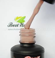 Гель-лак My Nail 9 мл №007 (розовый шоколад, эмаль)