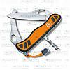 Нож Victorinox Hunter XS 0.8331.MC9
