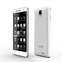 Смартфон Oukitel K4000 Pro 16Gb (White)