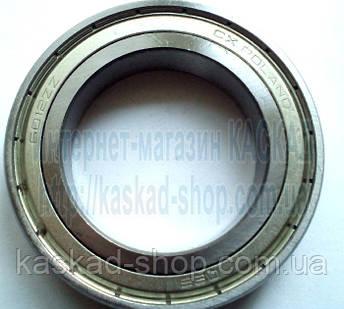 Шариковый подшипник 6012-ZZ, фото 2