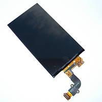 Дисплей (экран) для LG Optimus L9 P760 (P765, P768) Original