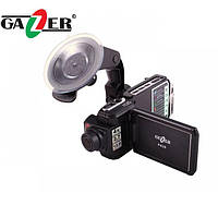 Видеорегистратор Gazer F410